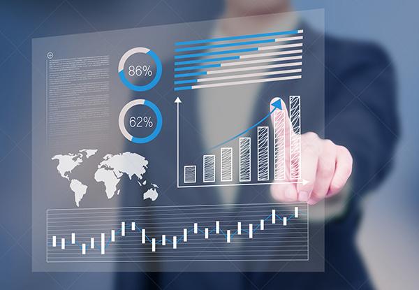 企业整体物流策划及供应链管理