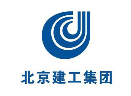 北京五建槐新小区住宅楼工程